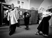 Římskokatolická farnost v Rožnově pod Radhoštěm - obrázek 6