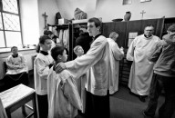 Římskokatolická farnost v Rožnově pod Radhoštěm - obrázek 7