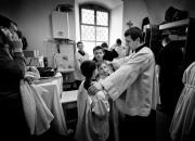 Římskokatolická farnost v Rožnově pod Radhoštěm - obrázek 8
