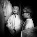 Římskokatolická farnost v Rožnově pod Radhoštěm - obrázek 9