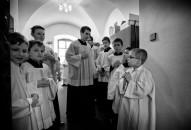 Římskokatolická farnost v Rožnově pod Radhoštěm - obrázek 11