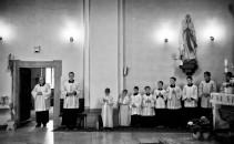 Římskokatolická farnost v Rožnově pod Radhoštěm - obrázek 13