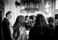 Římskokatolická farnost v Rožnově pod Radhoštěm - obrázek 14