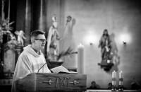 Římskokatolická farnost v Rožnově pod Radhoštěm - obrázek 16
