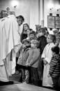Římskokatolická farnost v Rožnově pod Radhoštěm - obrázek 18