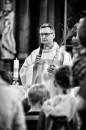 Římskokatolická farnost v Rožnově pod Radhoštěm - obrázek 19