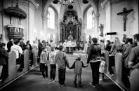 Římskokatolická farnost v Rožnově pod Radhoštěm - obrázek 20