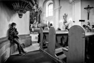 Římskokatolická farnost v Rožnově pod Radhoštěm - obrázek 23