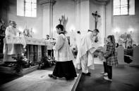 Římskokatolická farnost v Rožnově pod Radhoštěm - obrázek 25