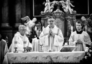 Římskokatolická farnost v Rožnově pod Radhoštěm - obrázek 26