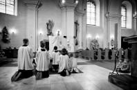 Římskokatolická farnost v Rožnově pod Radhoštěm - obrázek 28