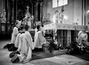 Římskokatolická farnost v Rožnově pod Radhoštěm - obrázek 29