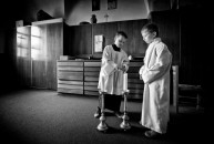 Římskokatolická farnost v Rožnově pod Radhoštěm - obrázek 31