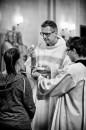 Římskokatolická farnost v Rožnově pod Radhoštěm - obrázek 32