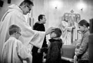 Římskokatolická farnost v Rožnově pod Radhoštěm - obrázek 35