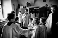 Římskokatolická farnost v Rožnově pod Radhoštěm - obrázek 36