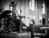 Římskokatolická farnost v Rožnově pod Radhoštěm - obrázek 37