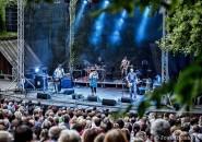 Věra Špinarová s kapelou Adama Pavlíka - Rožnov p.Radh. 17.7.2015 - obrázek 4