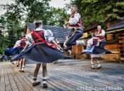 Rožnovské Slavnosti 2015 - obrázek 10