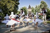 Rožnovské Slavnosti 2015 - obrázek 36