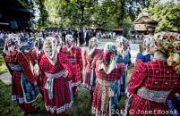 Rožnovské Slavnosti 2015 - obrázek 38