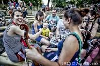 Rožnovské Slavnosti 2015 - obrázek 39