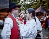 Rožnovské Slavnosti 2015 - obrázek 72