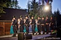 Rožnovské Slavnosti 2015 - obrázek 79