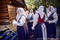 Rožnovské Slavnosti 2015 - obrázek 81
