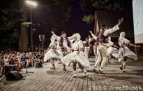 Rožnovské Slavnosti 2015 - obrázek 83