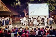 Rožnovské Slavnosti 2015 - obrázek 85
