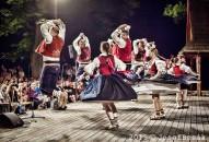 Rožnovské Slavnosti 2015 - obrázek 92