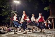 Rožnovské Slavnosti 2015 - obrázek 93