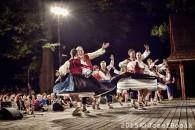 Rožnovské Slavnosti 2015 - obrázek 94