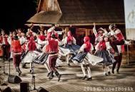 Rožnovské Slavnosti 2015 - obrázek 97