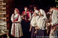 Rožnovské Slavnosti 2015 - obrázek 98
