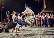 Rožnovské Slavnosti 2015 - obrázek 99