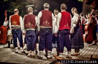Rožnovské Slavnosti 2015 - obrázek 100