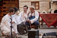 Rožnovské Slavnosti 2015 - obrázek 126