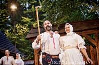 Rožnovské Slavnosti 2015 - obrázek 129