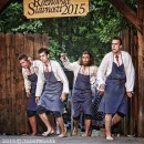 Rožnovské Slavnosti 2015 - obrázek 134