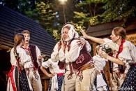 Rožnovské Slavnosti 2015 - obrázek 135