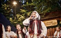 Rožnovské Slavnosti 2015 - obrázek 136