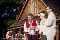 Rožnovské Slavnosti 2015 - obrázek 139
