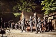 Rožnovské Slavnosti 2015 - obrázek 144