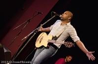 Adriano Trindade & Los Quemados - obrázek 15
