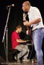 Adriano Trindade & Los Quemados - obrázek 21
