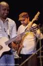 Adriano Trindade & Los Quemados - obrázek 22