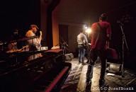 Adriano Trindade & Los Quemados - obrázek 33