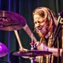Slet bubeníků 2015  - obrázek 6